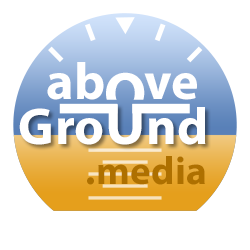 AboveGround.media